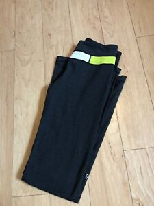 Lulu lemon yoga pant