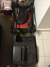 2 stroke lawnmower for sale Cronulla Sutherland Area Preview