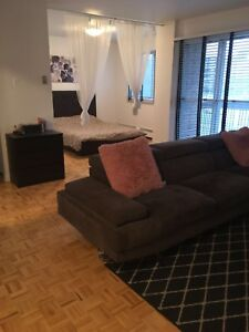 Appartement for rent in DDO