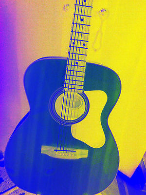 Learn to Play Beginner Acoustic Guitar Lessons DVD video Easy Fast Chords songs on Rummage