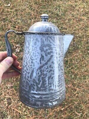 dating graniteware)