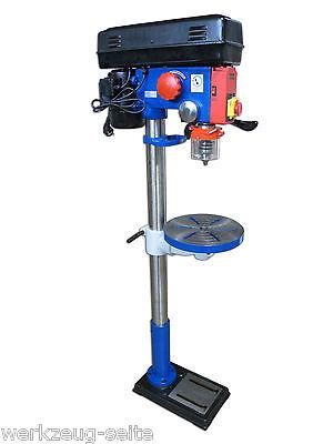 Standbohrmaschine Säulenbohrmaschine Tischbohrmaschine Bohrmaschine drill press