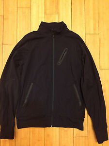 Lululemon Jacket Size Medium