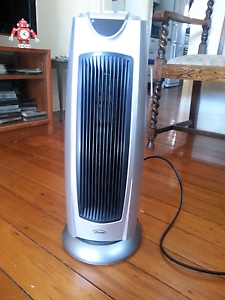 Electric heater Chatswood West Willoughby Area Preview