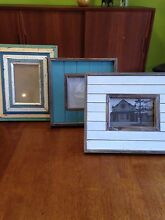 3 Picture Frames Bulimba Brisbane South East Preview