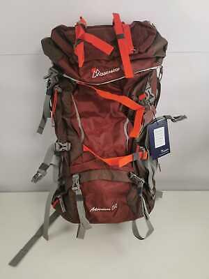 """/""""SALE/"""" Tatonka Outdoor Paket Set Camping Trekking Travel Wandern Rucksack TOP"""