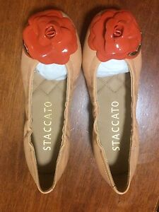 Kids size Brand new Staccato shoes - size 33 = Aussie size 1  to Baulkham Hills The Hills District Preview