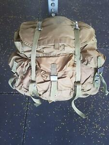 US Alice pack large