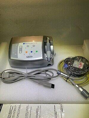 Hu Friedy Symmetry Iq 3000 Piezoelectric Scaler