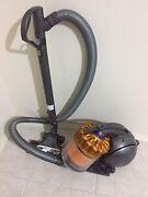 Dyson DC39 Ball vacuum cleaner Pakenham Cardinia Area Preview