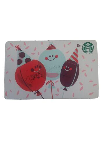 Starbucks Gift Card 30 - Verified Balance READ FULL DESCRIPTION B4 BUYING - $27.00