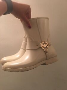 Michaels Kors