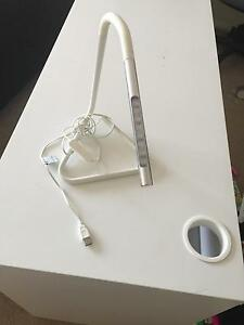 USB lamp for sale Putney Ryde Area Preview