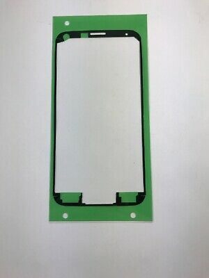 Samsung Galaxy S5 LCD/Digitizer Adhesive - NEW - HIGH QUALITY - FAST US SHIPPING