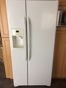 frigo Beau mark