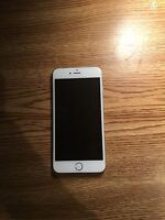 Bell iPhone 6 Plus 16GB best offer!!