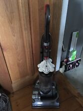 Dyson dc33 upright  brand new paid $599 East Geelong Geelong City Preview