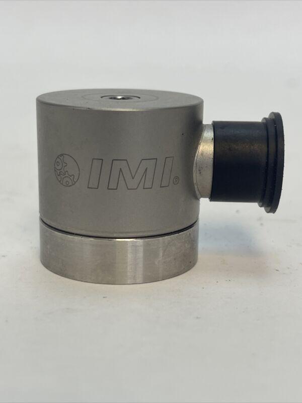 IMI 606B01 ACCELEROMETER