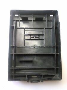 f150 fuse box ebay rh ebay com Fuse Box vs Breaker Box Old Home Fuse Box Diagram