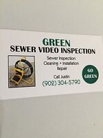 Plugged Sewer? Water in your basement? Sink or tub won't drain?