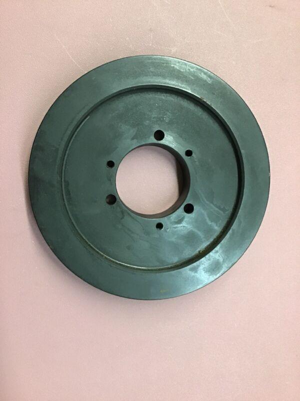 BALDOR-DODGE 455562 1A6.2 B6 6-SDS MAX RPM 3570 GP QD SHEAVE