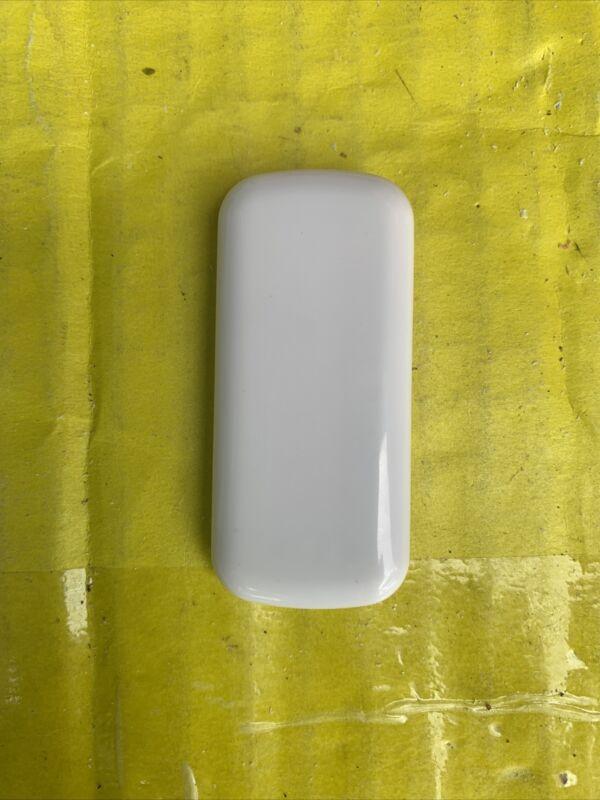 Honeywell 5800MINI Wireless Slim Contact Used