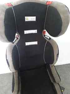 Infasecure booster seat Currimundi Caloundra Area Preview