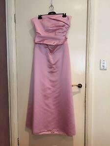 Formal/ bridesmaid dresses Blakehurst Kogarah Area Preview