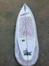 Surfboard Duncraig Joondalup Area Preview