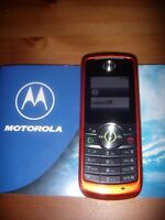 Motorola W230 Esemplare Pari Al Nuovo Originale Giacenza Magazzino+bat Nuova - motorola - ebay.it