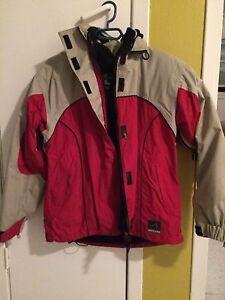Manteau d'hiver à vendre  Québec City Québec image 1