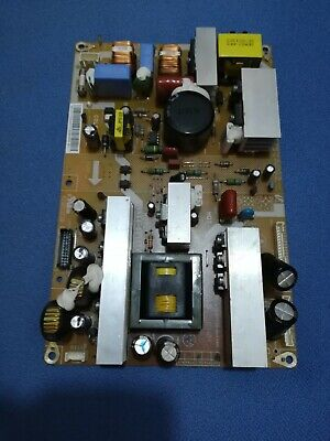 Samsung 37 Le37b550 LCD TV Part Cables LVDS BN96 10076A