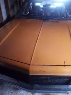 Swap 1977 torana for 1993 supra