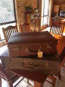 Vintage schoolcases Warrill View Ipswich South Preview