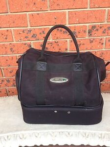 Lawn Bows Bag Point Lonsdale Outer Geelong Preview
