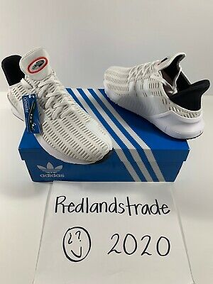 ADIDAS CLIMACOOL 02/17 Mens Size US 10 CG3344 NEW IN BOX