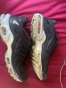 Nike Tn Size 13 Mens Online Sale, UP TO 59% OFF