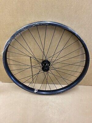 Fits 700 Size Wheels anti-scratch Ambrosio i20 Wheel Bag