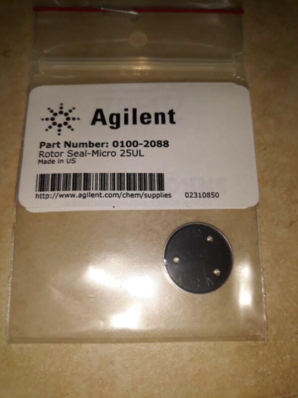 Agilent - Micro rotor seal 25ul