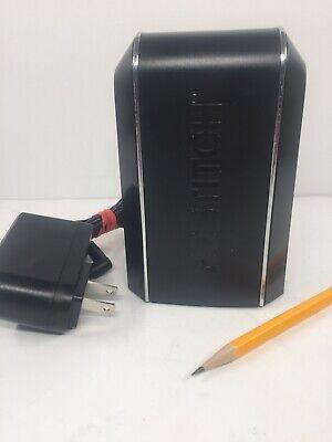Bostitch Professional Vertical Electric Pencil Sharpener Black Eps5v-blk Used