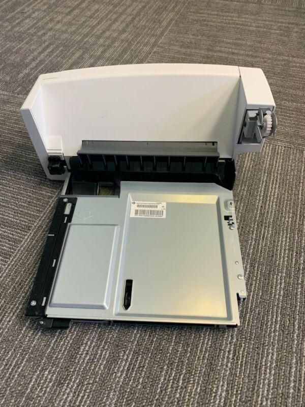 HP Laserjet F2G69A M604 M605 M606 Duplexer - Duplex Assembly
