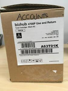 55f1b3ef0e9 ... Array - konica minolta bizhub printers u0026 scanners gumtree australia  free rh gumtree ...