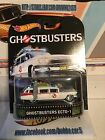 Cadillac Diecast Emergency Vehicles