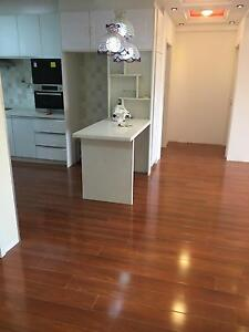 unbeatable price: laminate bamboo timber flooring Belfield Canterbury Area Preview