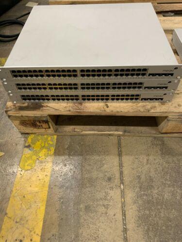Cisco (MS42P) Desktop Network Device