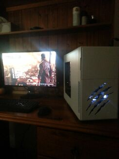 $3000 computer brand new and very cheap Singleton Singleton Area Preview