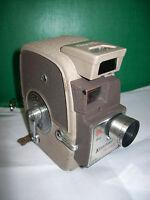 Rara Cinepresa Anni '40 Keystone Twenty 8mm -  - ebay.it