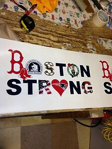 Boston-Strong-Cornhole-Board-Decals-Patriots-Celtics-Marathon-Red-Sox-BC-18-x9