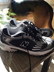 New balance 894 running shoes