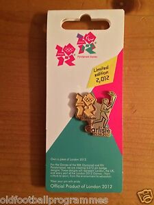 LONDON-2012-OLYMPICS-TORCH-RELAY-CARLISLE-PIN-BADGE-20-06-2012